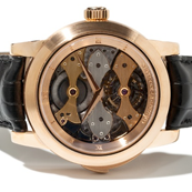 http://chrono24.auctionata.com/o/42851/girard-perregaux-opera-one-tourbillon-schweiz-2000