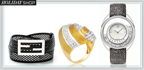 Deluxe Gifts for Her over $200 Shop