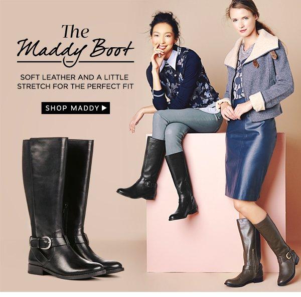 Shop Maddy