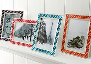 Picture Frames by Prinz