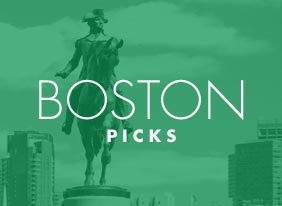 Boston_picks_hero_hep_two_up