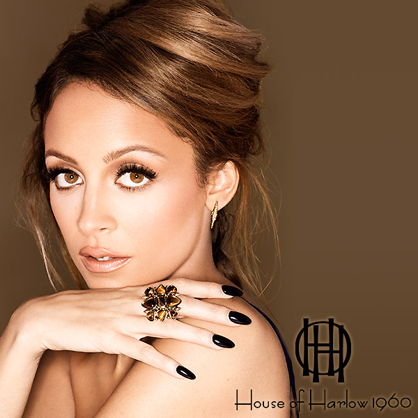 Shop Nicole Richie's House of Harlow at Boutique To You!