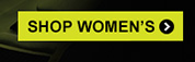 Shop Women's Springblade Running Shoes »