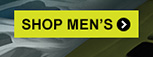 Shop Men's Springblade Running Shoes »