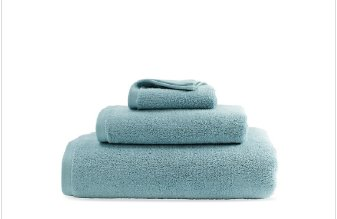 SHOP AEROCOTTON TOWELS | SAVE 15%
