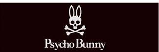 SHOP PSYCHO BUNNY