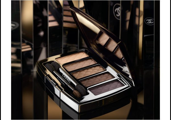EXCLUSIVE CREATION 