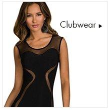 Clubwear