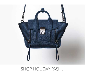 Shop Holiday Pashli