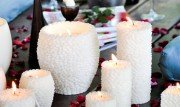 Impressive Gifts Under $50: Candles & Throws | Shop Now