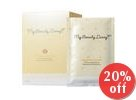 Collagen Firming Mask (English Version)