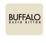 Shop Men's Buffalo