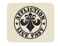 Shop Men's Affliction
