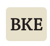 Shop Men's BKE