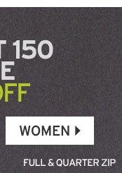 Shop Women's Fleece