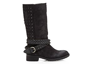 132374-hep-winter-wonders-shoes-11-8-13_two_up