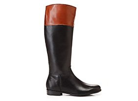 161534-hep-timeless-riding-boots-11-8-13_two_up