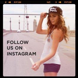 SG Instagram