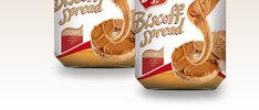 Biscoff Creamy Spread Duo - Set of 2