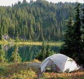 Campsite_NLsm