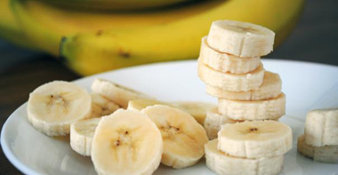 Bananas_NL