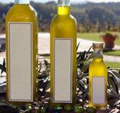 Olive-Oil_NLsm