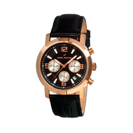 Versailles Mens Watch // HECDH02420NAA