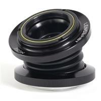 Adorama - Lensbaby Optics