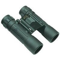 Adorama - Alpen 10x25mm Sport Series Weather Resistant Roof Prism Compact Binocular