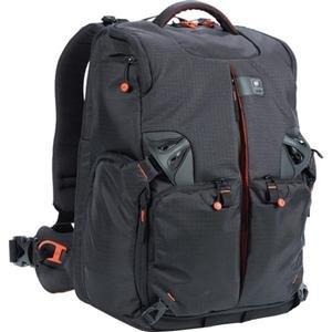 Adorama - Kata 3N1-35 PL Sling Backpack