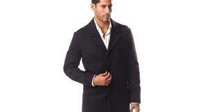 Men's Kenneth Cole Outerwear
