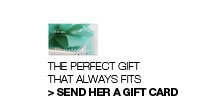 Send Her A Gift Card