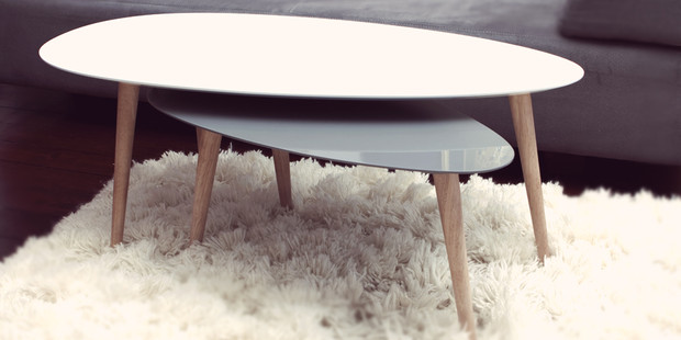 Mili Design NYC