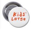 Kids' L