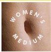 Women's Medium