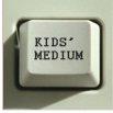 Kids' Medium