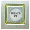 Mens XL