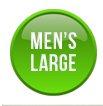 Men's Large