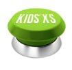 Kids' XS