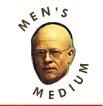 Men's Medium