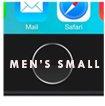 Men's S