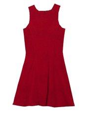 Rag-and-bone-dress-325