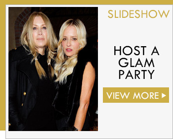 2-party-tips_348x280-slideshow