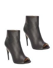 jerome-c-rousseau-booties-895