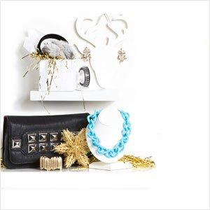 A Gazillion Gifts: Under $50