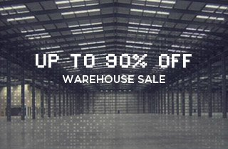 Click to shop up to 90% off!
