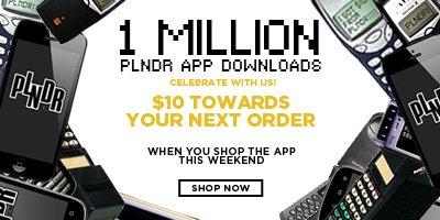 Get $10 toward your next order, shop now!