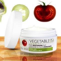Vegetables Cosmetics