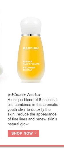 8-Flower-Nectar