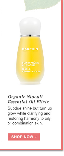 Organic-Niaouli-Aromatic-Care